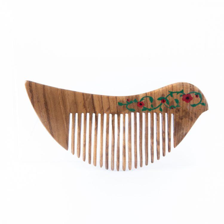 Bird comb | TradeAid