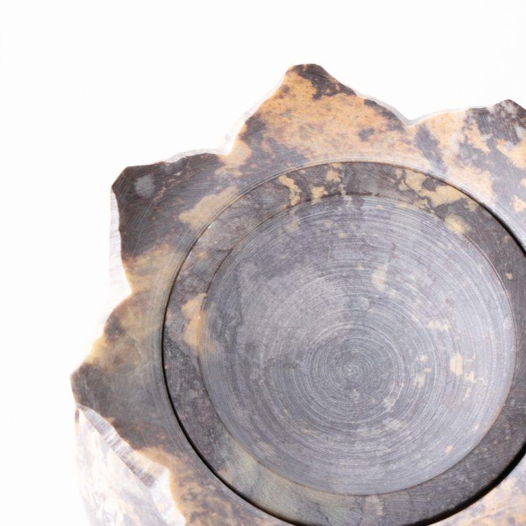 Lotus aroma lamp | Gallery 2 | TradeAid