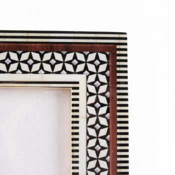 Resin photo frame   Gallery 2   TradeAid
