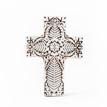 Wooden cross | TradeAid