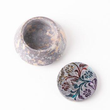 Gorara stone box | Gallery 1 | TradeAid