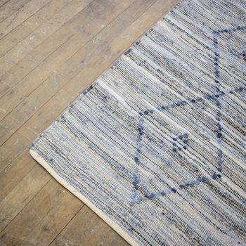 Large denim rug | Gallery 2 | TradeAid