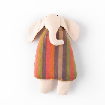 Elephant toy | TradeAid