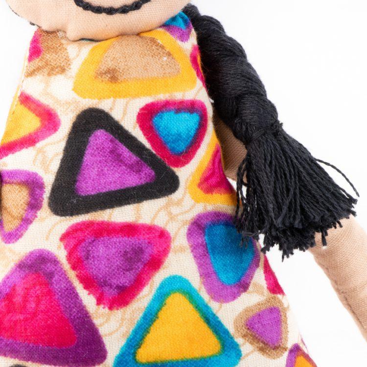 Doll toy | Gallery 2 | TradeAid