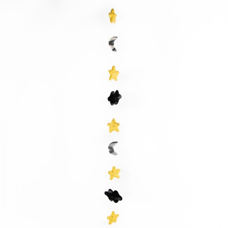 Starry night hanging | Gallery 1 | TradeAid