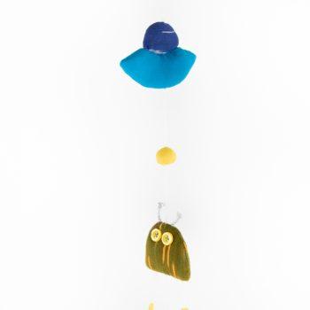 Alien hanging | Gallery 1 | TradeAid