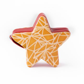 Star money box | TradeAid