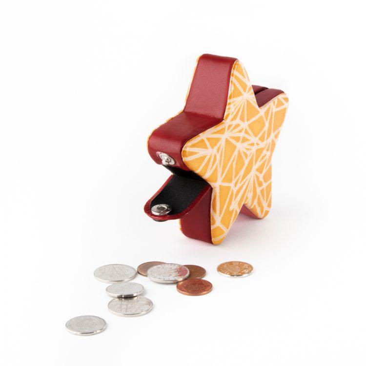 Star money box | Gallery 1 | TradeAid