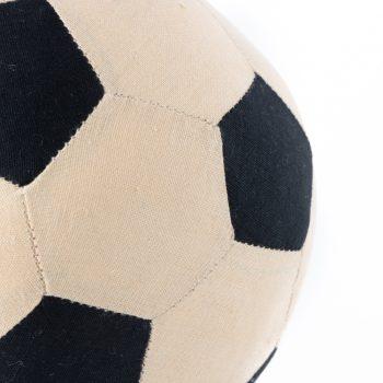 Patchwork football | Gallery 2 | TradeAid