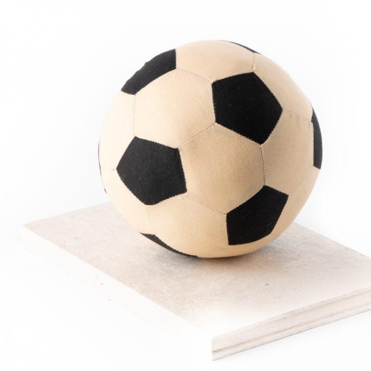 Patchwork football | Gallery 1 | TradeAid