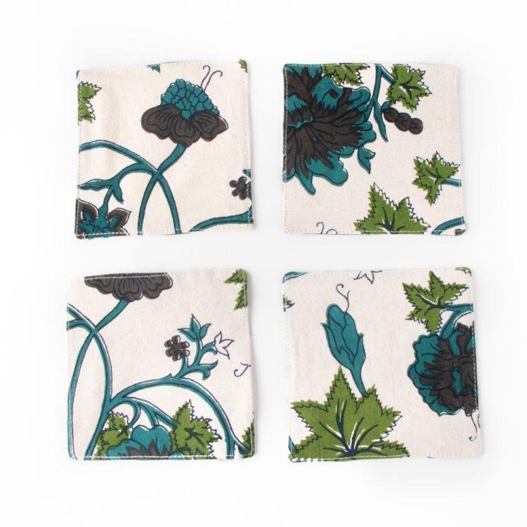 Simplicity coasters | Gallery 1 | TradeAid