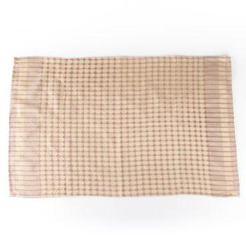 Organic cotton tea towel | Gallery 1 | TradeAid