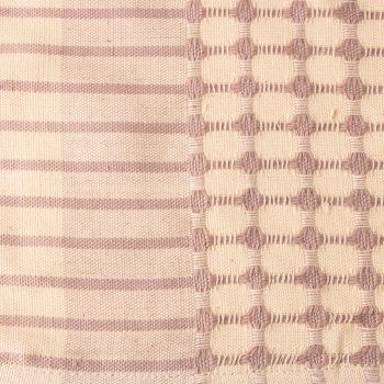 Organic cotton tea towel | Gallery 2 | TradeAid