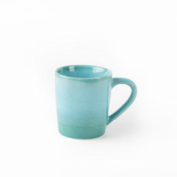 Blue wash cup | TradeAid