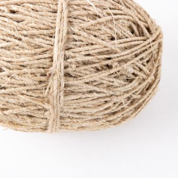 Natural twine | Gallery 2 | TradeAid