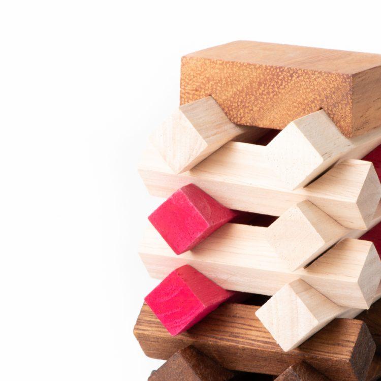 Torre de pisa puzzle | Gallery 2 | TradeAid