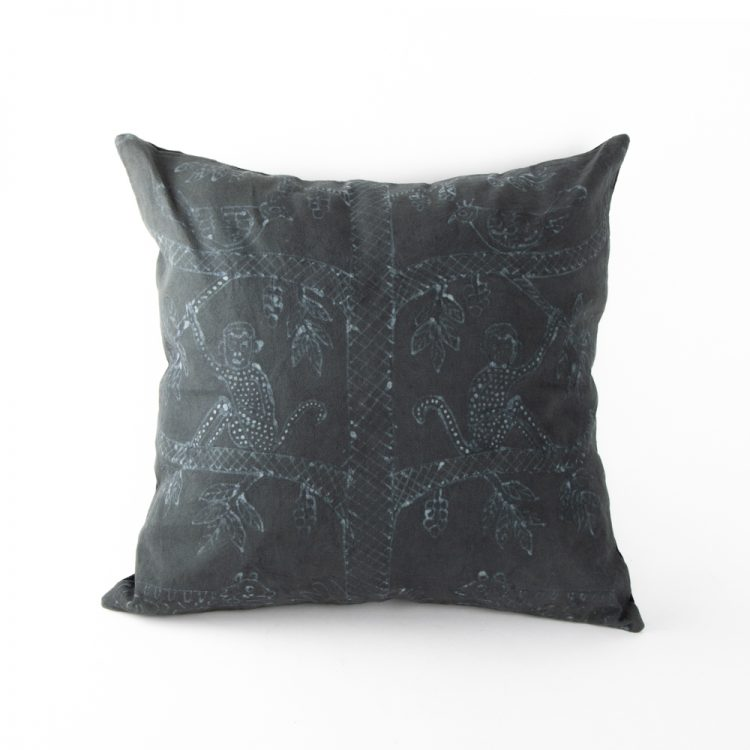 Tree of life cushion cover | TradeAid
