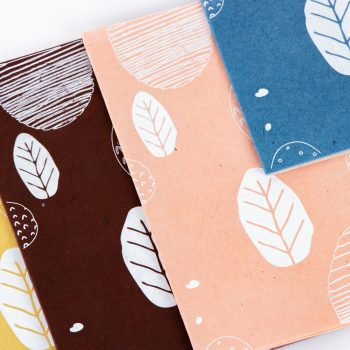 Tree design card | Gallery 2 | TradeAid