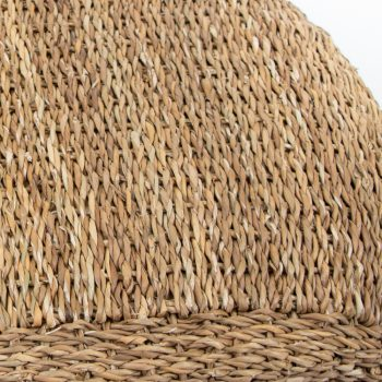 Hogla floor cushion | Gallery 2 | TradeAid