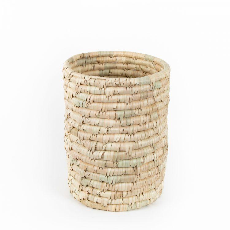 Wastepaper basket | Gallery 1 | TradeAid