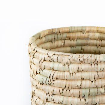 Wastepaper basket | Gallery 2 | TradeAid