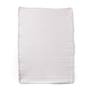 Organic cotton rug | Gallery 1 | TradeAid