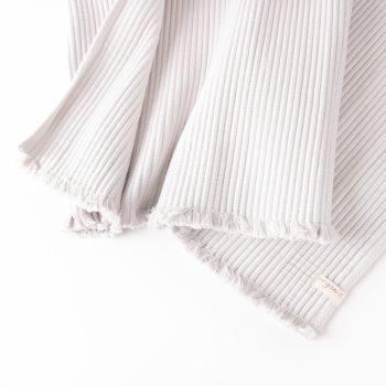 Organic cotton rug | Gallery 2 | TradeAid