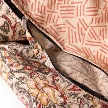 Queen duvet cover | Gallery 2 | TradeAid