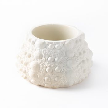 Kina shell vessel | TradeAid