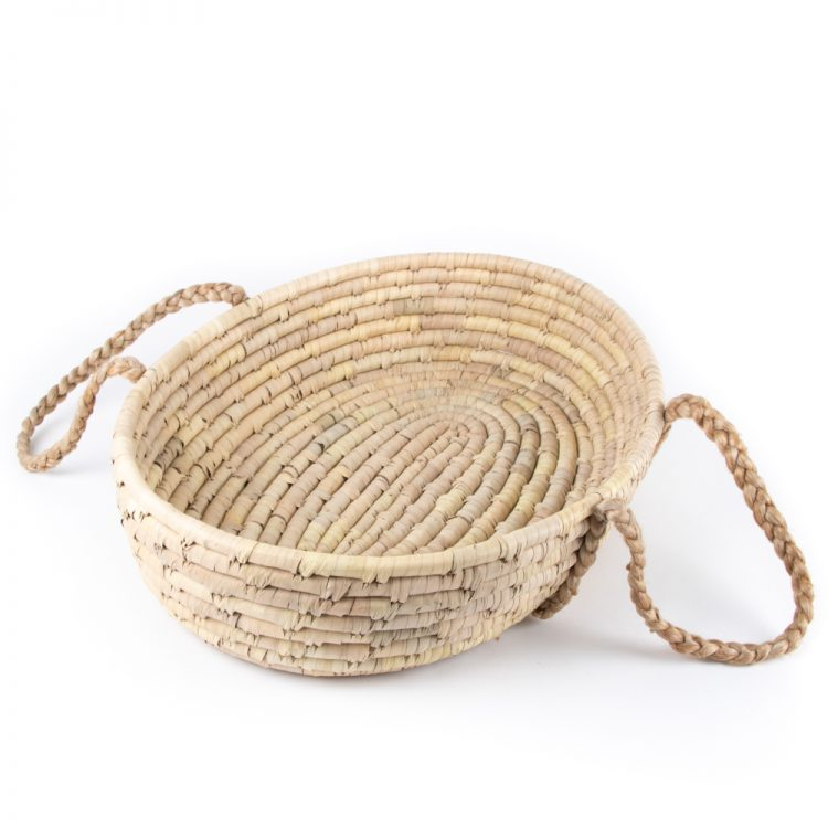 Large dolna basket | TradeAid