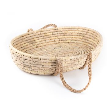 Large dolna basket | Gallery 1 | TradeAid