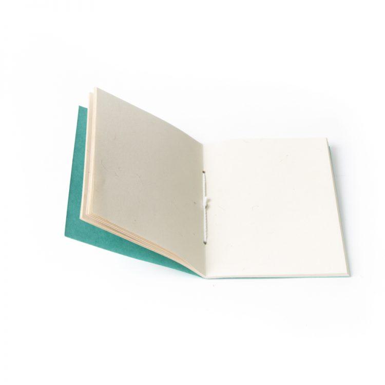 Bird notebook | Gallery 2 | TradeAid