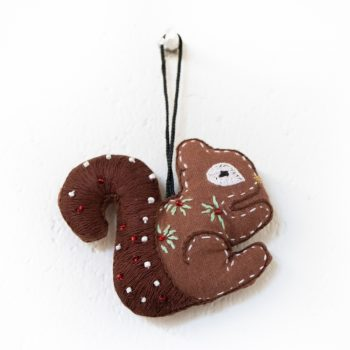 Squirrel tree hanging | TradeAid