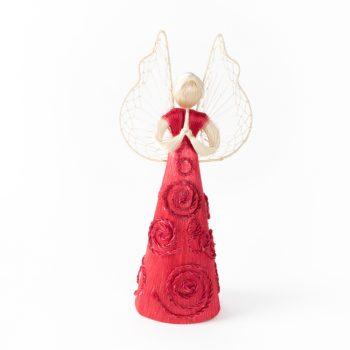 Muse angel | TradeAid