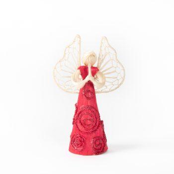 Small muse angel | TradeAid