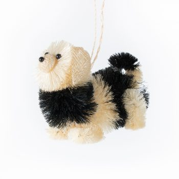 Chow chow ornament | TradeAid