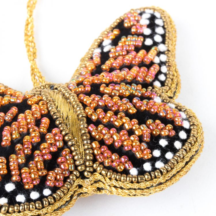 Monarch butterfly decoration | Gallery 1 | TradeAid
