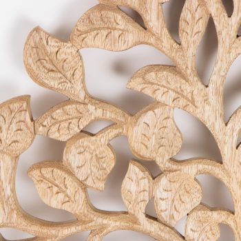 Tree of life wall hanging | Gallery 1 | TradeAid
