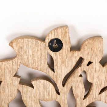 Tree of life wall hanging | Gallery 2 | TradeAid