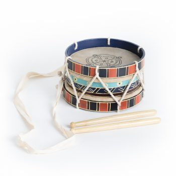 Deco marching drum | TradeAid
