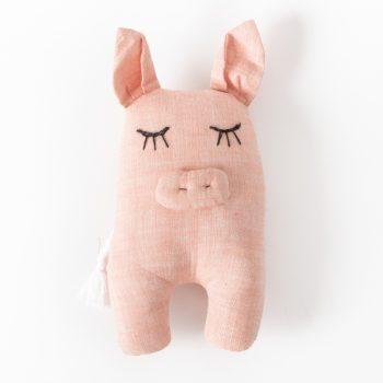 Pig toy | TradeAid