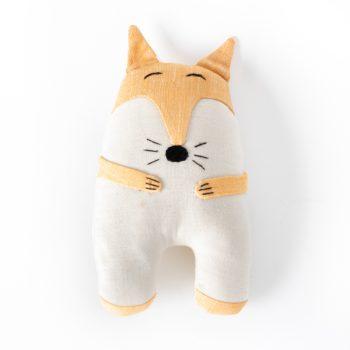 Fox toy | TradeAid