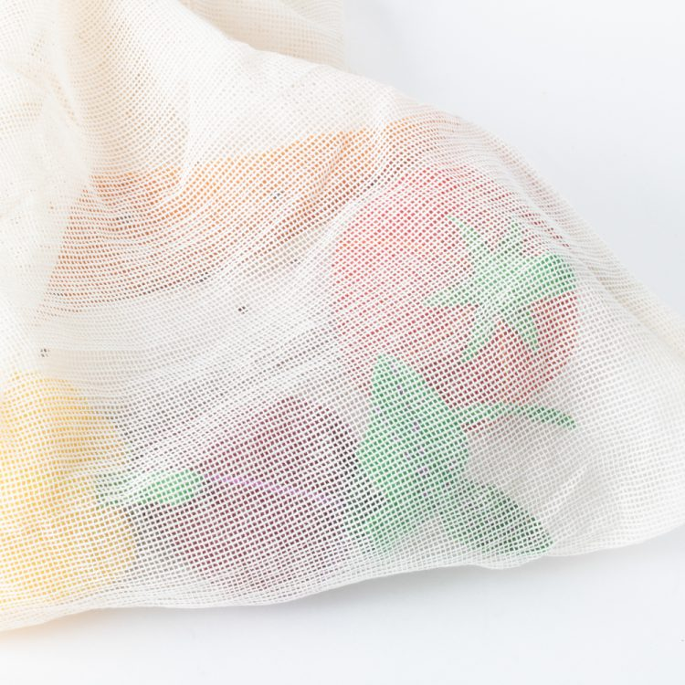 Vegetable toys in bag   Gallery 2   TradeAid
