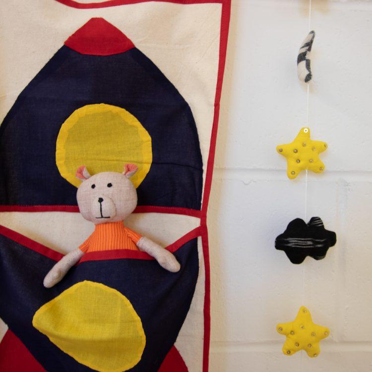 Bear toy | Gallery 1 | TradeAid