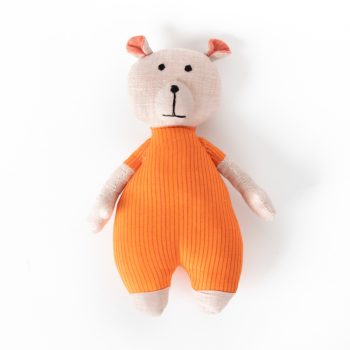 Bear toy | TradeAid