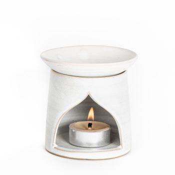 Arch oil burner | TradeAid