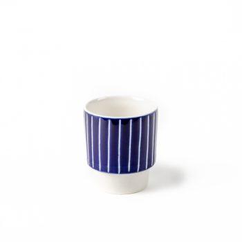 Storm teacup | TradeAid