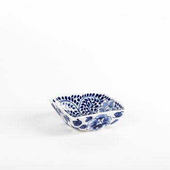 Small fern dish | TradeAid