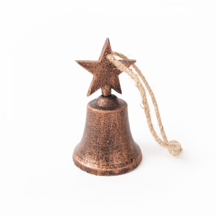 Star bell | TradeAid