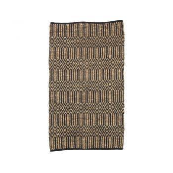 Medium deco diamond rug | TradeAid